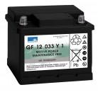 Μπαταρία Sonnenschein GF 12 033 Y 1 - GEL τεχνολογίας - 12V 38Ah