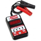 Tester μπαταριών Digital Battery Telwin P.N 802605