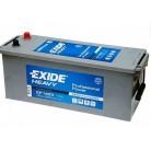 Μπαταρία Exide Professional Power EF1453 - 12V 145Ah - 1050CCA A(EN) εκκίνησης