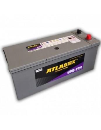 Μπαταρία Atlas MF64589 - 12V 145Ah - 800CCA(EN) εκκίνησης