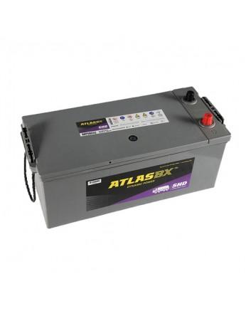 Μπαταρία Atlas MF68032 - 12V 180Ah - 1000CCA(EN) εκκίνησης