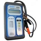 Ψηφιακός αναλυτής συσσωρευτών 12V - 6V - DHC BT001