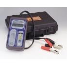 Ψηφιακός αναλυτής συσσωρευτών 12V - 6V - DHC BT002