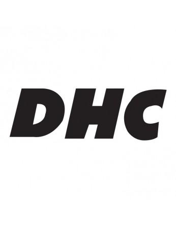 Ψηφιακό Βολτόμετρο DHC OCV2