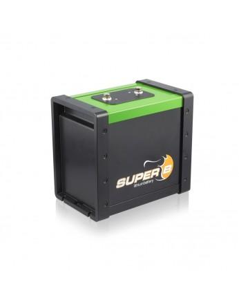 Μπαταρία Super B SB12V50E-MC τεχνολογίας λιθίου