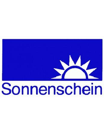 Μπαταρία AGM Sonnenschein AS 06 024 C σπιράλ τεχνολογίας - 6V 24Ah (C20)