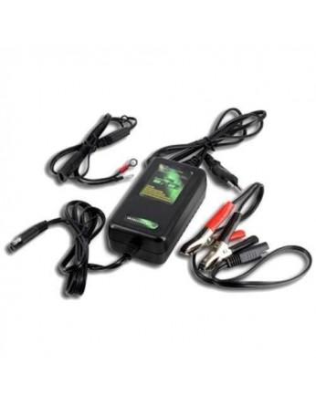 Φορτιστής μπαταριών Lithium Battery Smart Charger LIBCH01