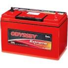 Μπαταρία Odyssey 31-PC2150MJS - 12V 100Ah - 1150CCA(EN) εκκίνησης