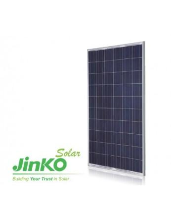ΦωτοβολταΙκό πάνελ Jinko - Eagle 265Wp 60 κυψελών πολυκρυσταλλικό