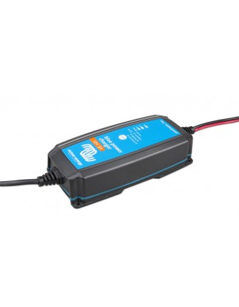 Αυτόματος φορτιστής - συντηρητής Victron Blue Power 12V 5A IP65
