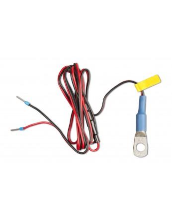 Victron αισθητήρας θερμοκρασίας για battery monitor BMV-702 & 712