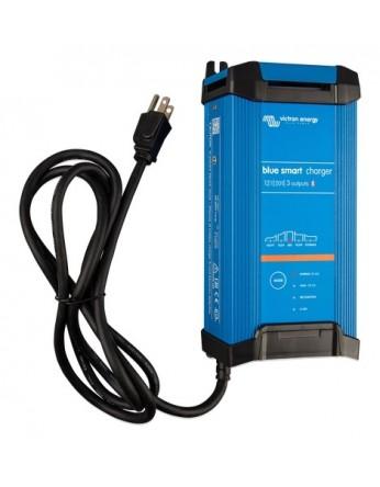 Αυτόματος φορτιστής - συντηρητής Victron Blue Smart 12V 20A IP22 (3)