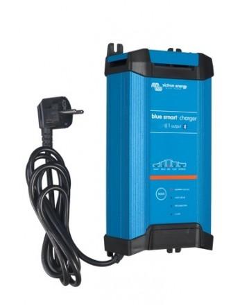 Αυτόματος φορτιστής - συντηρητής Victron Blue Smart 24V 12A IP22 (1)