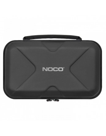 Προστατευτική θήκη EVA NOCO για BOOST HD GBC014