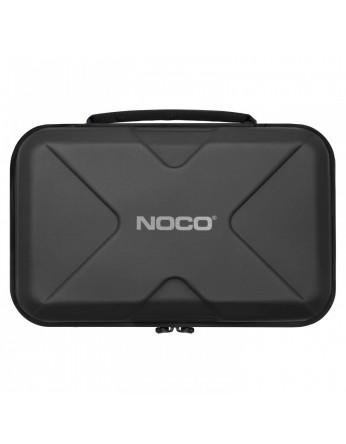 Προστατευτική θήκη EVA NOCO για BOOST PRO GBC GBC015
