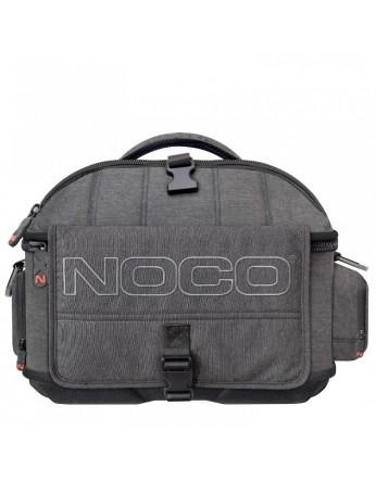 Προστατευτική θήκη EVA NOCO για BOOST MAX GBC016