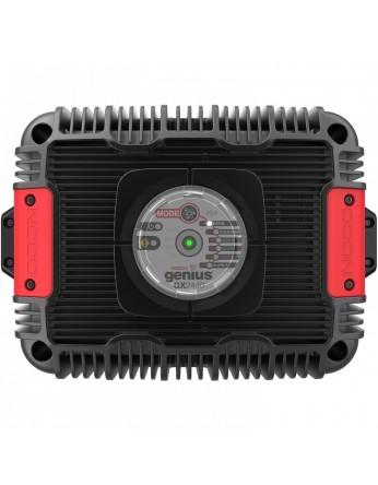 Βιομηχανικός Φορτιστής Συσσωρευτών NOCO UltraSafe 24V 40A GX2440