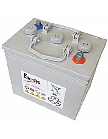 Μπαταρία βαθειάς εκφόρτισης Enersys Powerbloc 6TP175 6V 230Ah (C20)