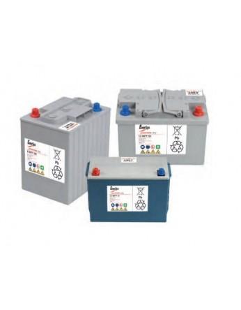 Μπαταρία βαθειάς εκφόρτισης Enersys Powerbloc 6FPT215 6V 275Ah (C20)