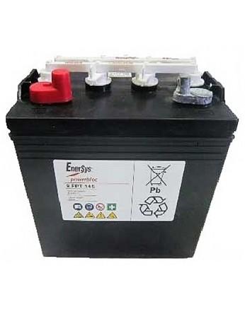 Μπαταρία βαθειάς εκφόρτισης Enersys Powerbloc 8FPT145 8V 186Ah (C20)
