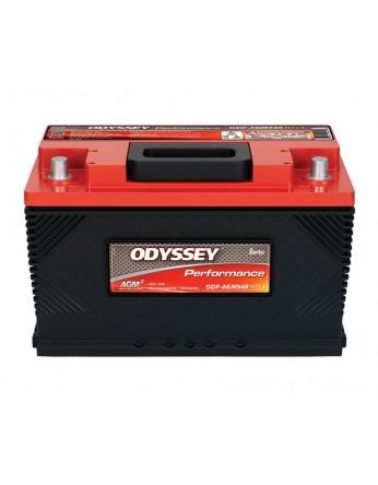 Μπαταρία Odyssey Performance ODP - AGM94R H7 L4 (94R-850) 12V 80AH - 840CCA