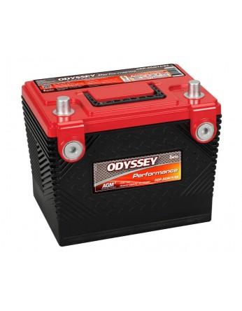 Μπαταρία Odyssey ODP-AGM75 86 ( 75/86-705 ) - 12V 49AH - 708CCA