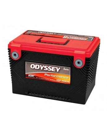 Μπαταρία Odyssey ODP - AGM78 (78-790) - 12V 61AH  - 792CCA