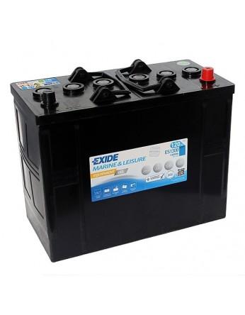 Μπαταρία Exide Equipment Gel ES1300 - 12V 120Ah