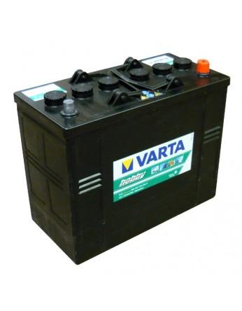 Μπαταρία Varta 125 Ah