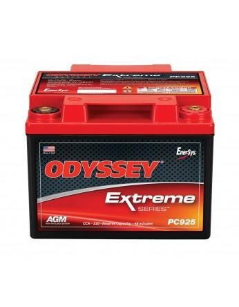 Μπαταρία Odyssey PC925 - 12 V 28Ah - 330CCA(EN) εκκίνησης