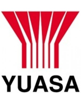Μπαταρία αυτοκινήτου YUASA SMF κλειστού τύπου 544.59 - 12V 45Ah - 360CCA(EN) εκκίνησης