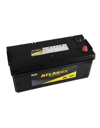 Μπαταρία Atlas MF160G51 - 12V 150Ah - 1000CCA(EN) εκκίνησης