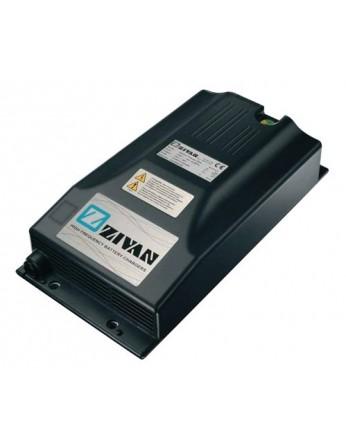 Φορτιστής μπαταριών ZIVAN NG3 24 - 85 Code.F7BSMW-00030Q