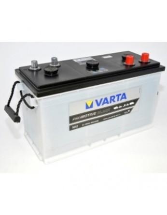 Μπαταρία Varta Promotive Black N12 - 6V 200 Ah - 950CCA A(EN) εκκίνησης