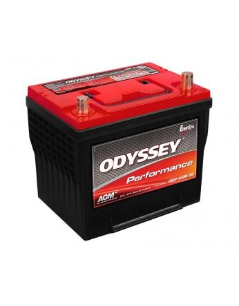 Μπαταρία Odyssey ODP-AGM35 ( 35-PC1400 ) - 12V 59Ah - 675CCA
