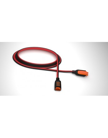 Καλώδιο προέκτασης 2.5m CTEK 56-304 / Comfort Connect Extension Cable