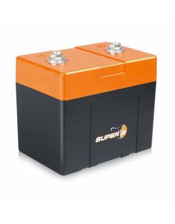 Μπαταρία Super B SB12V7800P-CC τεχνολογίας λιθίου
