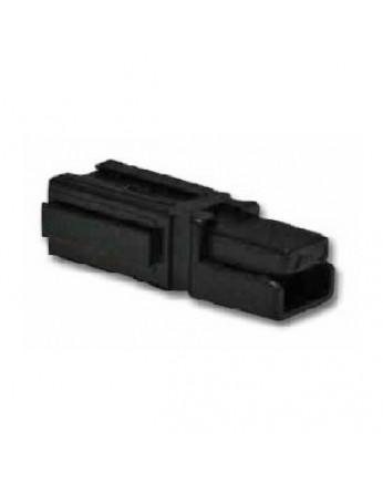 Προστατευτικός συνδεσμός Super B Connector Black (-)