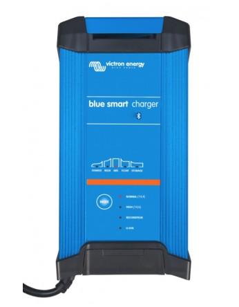 Αυτόματος φορτιστής - συντηρητής Victron Blue Smart 12V 20A IP22 (1)