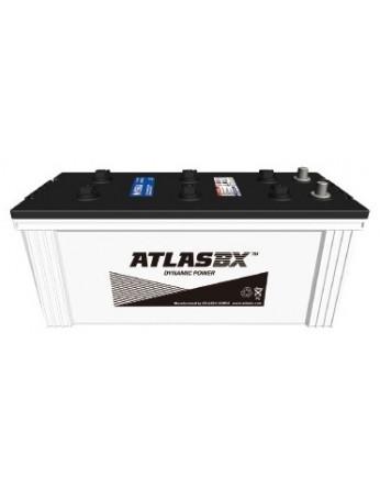 Μπαταρία ανοιχτού τύπου Atlas 63511 - 12V 135Ah(C20) - 680CCA(EN) εκκίνησης