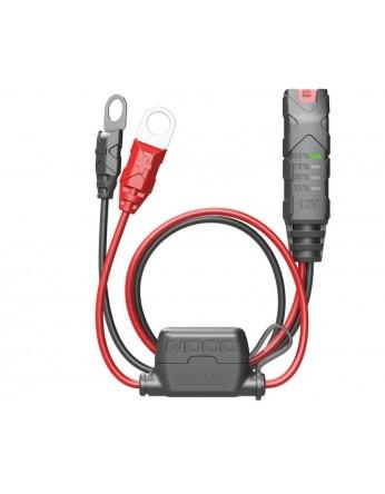 Σύνδεσμος ακροδεκτών NOCO X-Connect 12 VOLT DISPLAY GC015