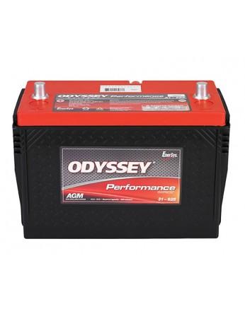 Μπαταρία Odyssey ODP - AGM31A (31-925T) - 12V 100AH  - 925CCA
