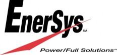 Μπαταρίες ηλεκτροκίνητων - ηλεκτρικών παιχνιδιών Enersys