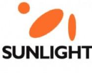 Μπαταρίες για booster - εκκινητές Sunlight