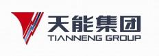 Μπαταρίες Φωτοβολταϊκών - Solar Tianneng