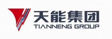 Μπαταρίες τηλεπικοινωνιών Tianneng