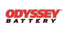 Μπαταρίες γεννητριών Odyssey
